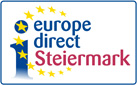 europe direct Informationsnetzwerk Steiermark
