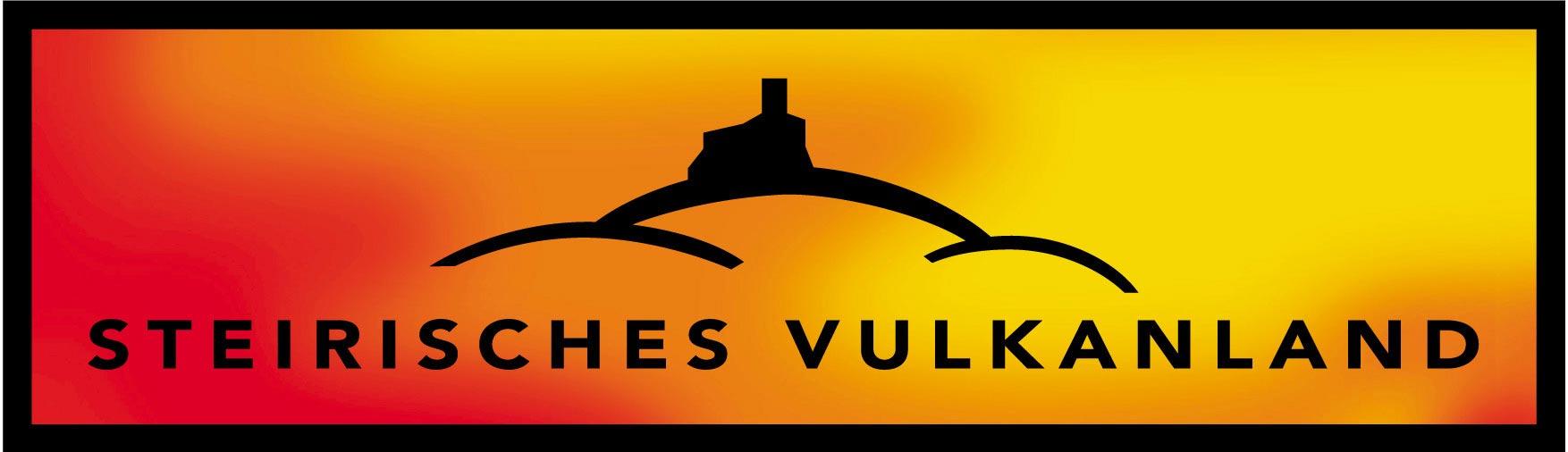 Verein zur Förderung des steirischen Vulkanlandes ...