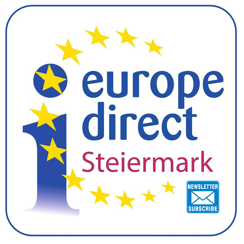 Europe Direct Newsletter Subscribe