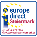 Europe Direct Informationszentrum des Landes Steiermark